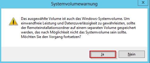 Configure WDS - 5